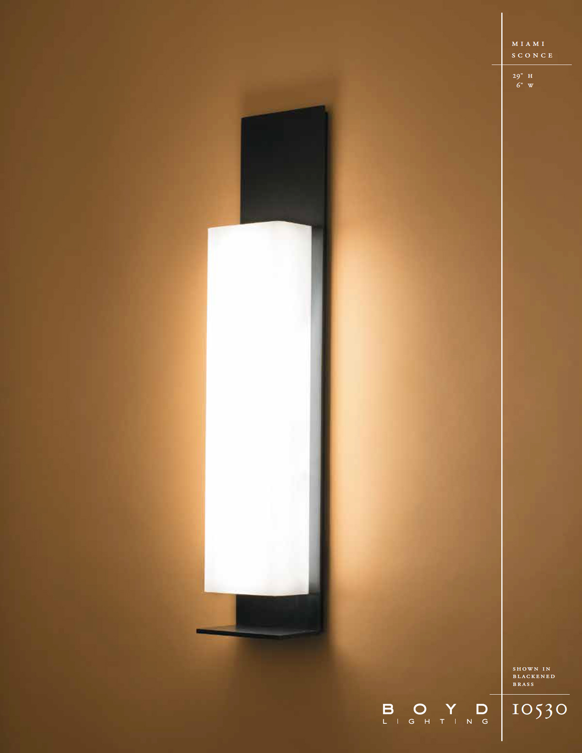 Fixtures miami lighting design fixtures visit the boyd lighting website arubaitofo Gallery