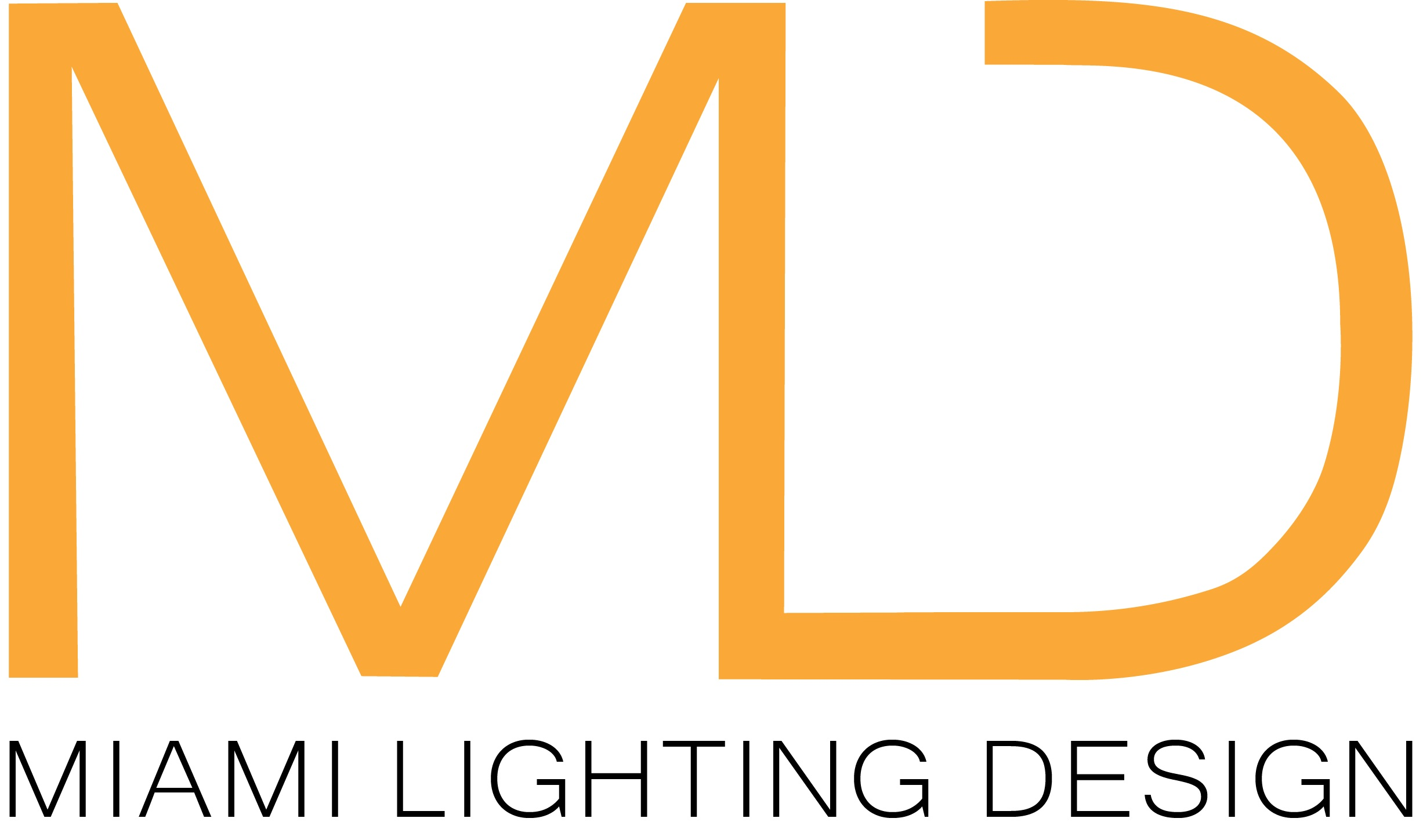 Born from the Sensitivity of its Surroundings  sc 1 th 172 & Miami Lighting Design : Born from the Sensitivity of its Surroundings azcodes.com